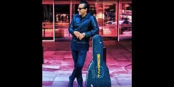 Jason Singh playlist: TAXIRIDE + Heaven's Greatest Hits - The Encore