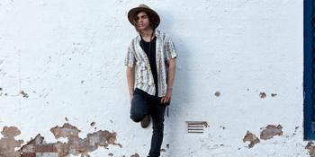 "Nathan Cavaleri ""Demons"" Album Tour - Songs & Stories - Brisbane"
