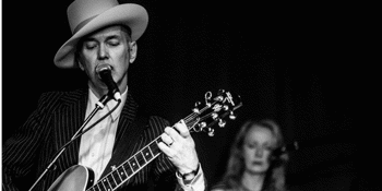 Dave Graney & Clare Moore - Matinee