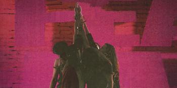 Even Flow - Pearl Jam Tribute