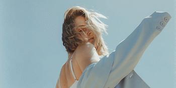 Matinee: Saorsa (EP Launch)
