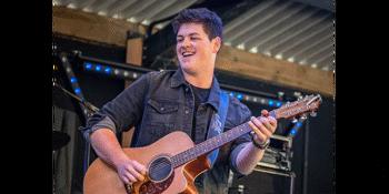 Blake O'Connor