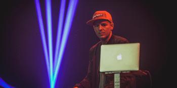 Late Night | Deejay Hijack