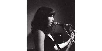 CANCELLED - Maggie Alley LIVE at The Tote