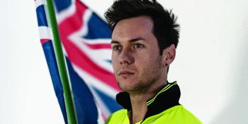 Josh Wade - Make Australia Great Again