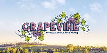 Grapevine Gathering- VIC