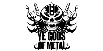 Ye Gods of Metal Festival