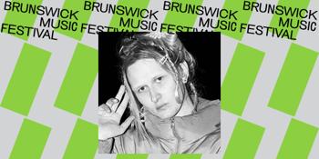 The First Annual Flightless Family Folk Festival: Spike Fcuk + Leah Senior + Sweet Whirl + Traffik Island + The Slingers + Flightless DJs - SOLD OUT