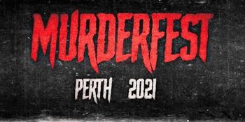Murderfest