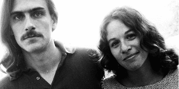 Tapestry of Fire and Rain – Tribute to Carole King & James Taylor – EARLY SHOW
