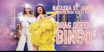Drag Bingo is Back at Miami Marketta!
