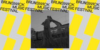 Film School (album launch) + Paso Bionic + Beatrice