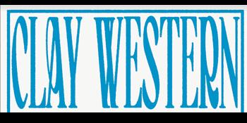 Clay Western - 'Stay High' Single Launch