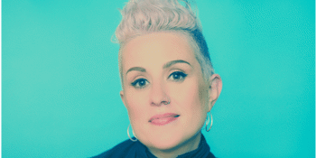 "POSTPONED - Katie Noonan ""Late Night Tunes with Noons"""