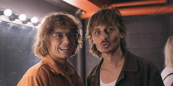 Lime Cordiale - Dirt Cheap Tour (Under 18 Matinee)