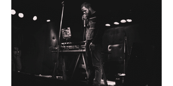 Perth Beatbox Royale