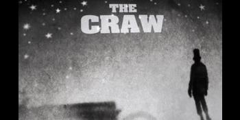 The Craw