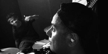 Dawn of Dusk  (acoustic) & Brad Kennedy