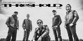 THRESHOLD (UK)