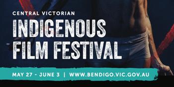 Central Victorian Indigenous Film Festival
