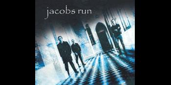 SOUTHERN FM presents JACOBS RUN