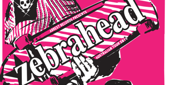 Zebrahead + Death By Stereo