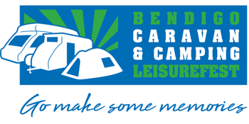 Bendigo Caravan & Camping Leisurefest