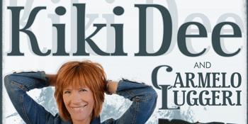 Kiki Dee (UK)