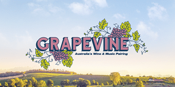 Grapevine Gathering- NSW