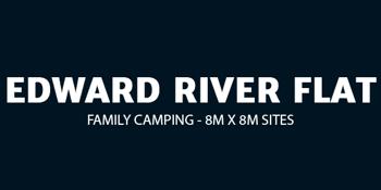 Edward River Flat