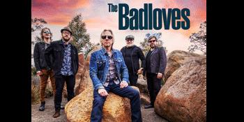 The Badloves