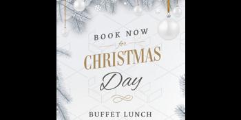 Redland Bay Hotel Christmas Day Lunch