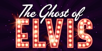 The Ghost of Elvis
