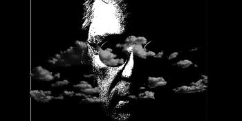John Waters THE JOHN LENNON SONGBOOK