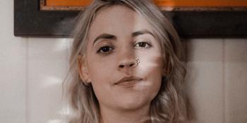 Greta Stanley 'Sun In My Eyes' Tour