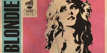 Classic Sets: Blondie