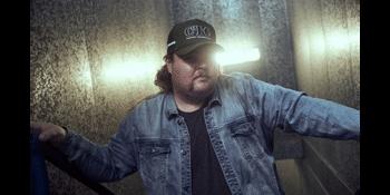 BRAD COX – DRINKING SEASON UNPLUGGED TOUR