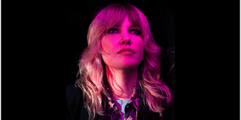 CANCELLED - Ladyhawke - Time Flies Tour 2021