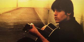Alex Lloyd - 'Black The Sun'  20th Anniversary National Tour