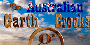 The Australian Garth Brooks Show