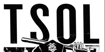 T.S.O.L. (USA)