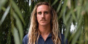 Michael Dunstan - 'Porch' EP Tour 2021