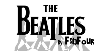 The Beatles by Fab Four