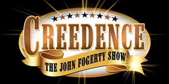 Creedence - The John Fogarty Show