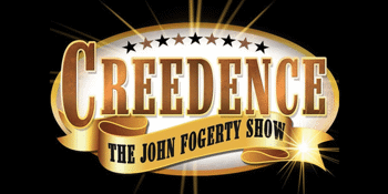 Creedence - The John Fogerty Show