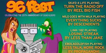 96 Fest