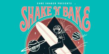 Shake N Bake 2019