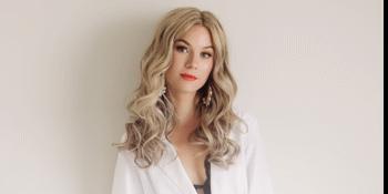Caitlyn Shadbolt 'STAGES' Album Launch