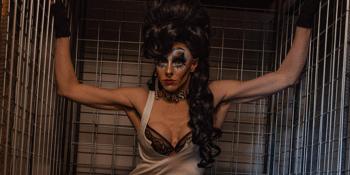 Trey Trashes Winehouse