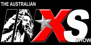 Australian INXS Show